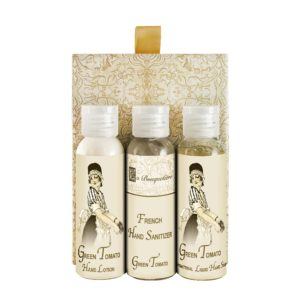 Green Tomato - Hand Gift Set (2 fl. oz. ea.)