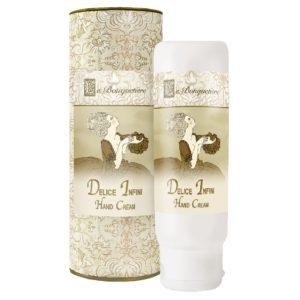 Delice Hand Cream