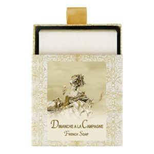 Dimanche French Soap