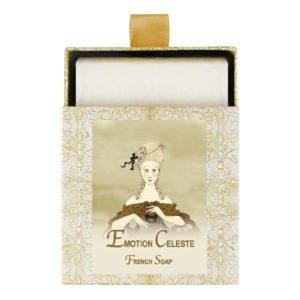 Emotion French Soap