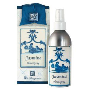 Jasmine French Home Spray (8oz)