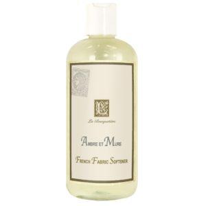 Men Ambre French Fabric Softener (19oz)