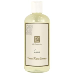 Men Cassis French Fabric Softener (19oz)