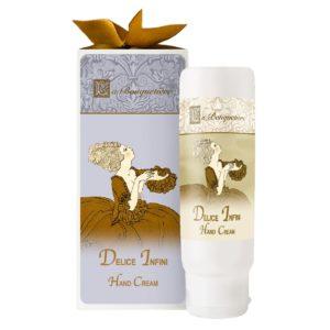Delice Hand Cream (4oz)