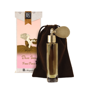 Delice French Perfume (1.8oz)