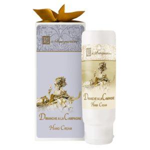 Dimanche Hand Cream (4oz)