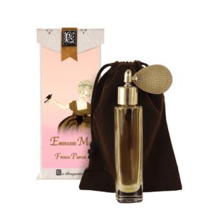 Embrasse French Perfume (1.8oz)
