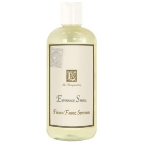 Men Esperance Santal French Fabric Softener (19oz)
