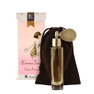 Esperance Santal French Perfume (1.8oz)