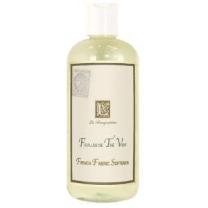 Men Feuilles de Thè Vert French Fabric Softener (19oz)