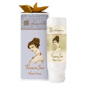 Fleurs/Marina Hand Cream (4oz)