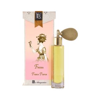 Freesia French Perfume (1.8oz)