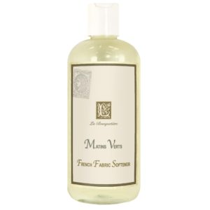 Men Matins Verts French Fabric Softener (19oz)