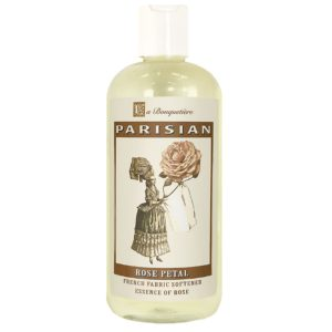 Rose Petal French Fabric Softener (19oz)