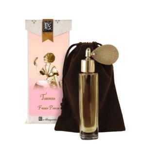 Tuberosa French Perfume (1.8oz)