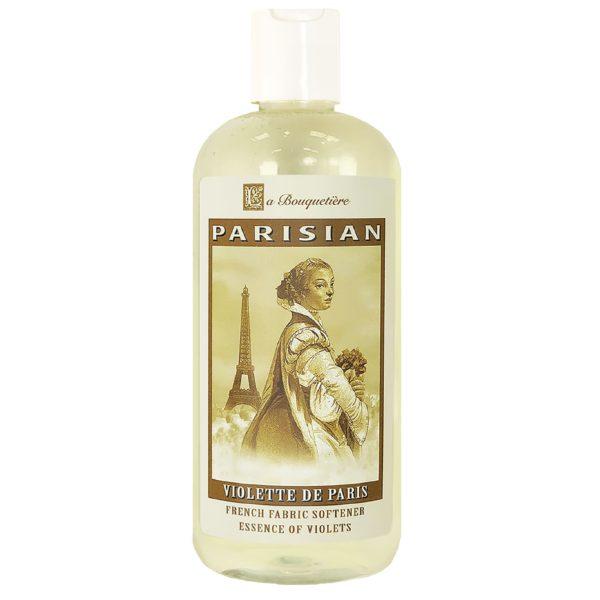 Violette de Paris Fabric Softener (19oz)