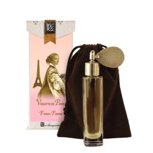Violette de Paris French Perfume (1.8oz)