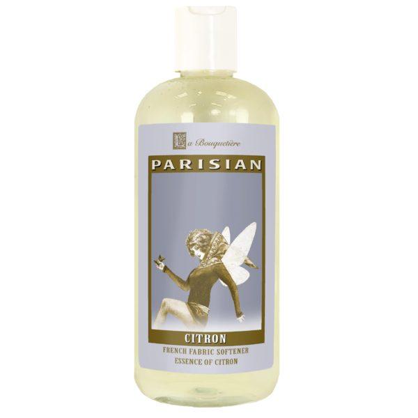 Citron Fabric Softener (19oz)