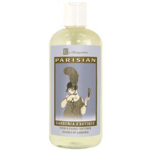 Gardenia Exotique Fabric Softener (19oz)