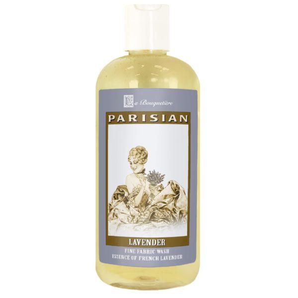 Lavender Liquid Detergent (19oz)