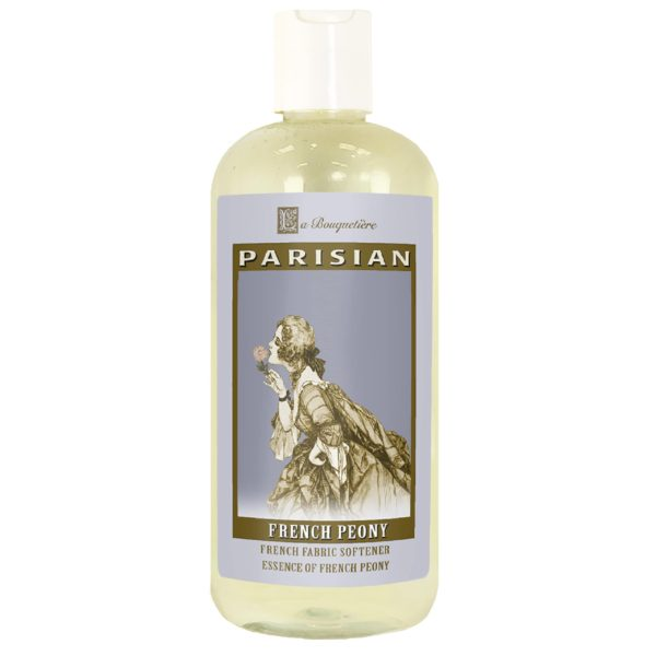 French Peony Fabric Softener (19oz)