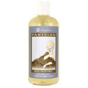 Reve Passionel Liquid Detergent (19oz)