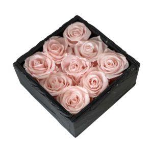 Le Jardín Immortale (Preserved Fragrant Roses)