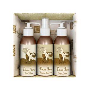 Delice Infini Gift Set