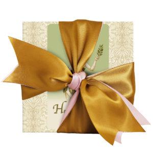 Herbes Fraîches Gift Set